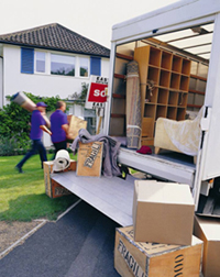 isleofwight-removals-Home01